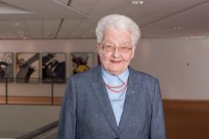 Dr. Ursula Brinkmann